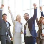 NEUROEmpresa - Dinámicas grupales, talleres, y terapias para empleados.