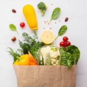 NEUROSalud - Nutrición Alimentación Coaching Bienestar