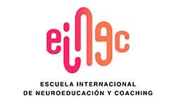 Einec - Escuela Internacional de Neuroeducación y Coaching